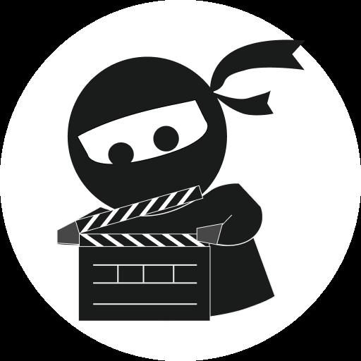 Vidds icon logo